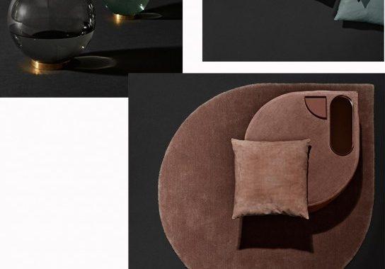 aytm-danishdesign-interior-living