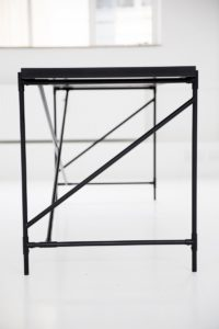 desk-02_large