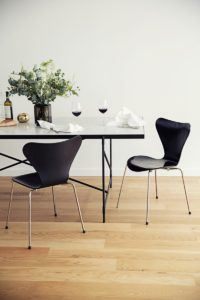 dining-table-230-15_large