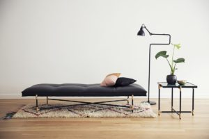 daybed-09_large