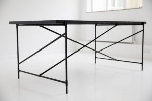 dining-table-185-01_large