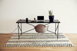 desk-08_large
