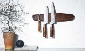 knivmagnet1