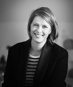 Tine K Home: Mit arbejde og min designproces