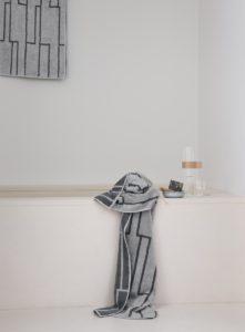 mosaik-terry-slate-grey