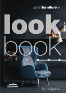 Boligcious står bag ny Lookbook…