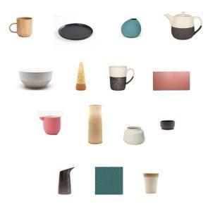 keramik_fabulering1