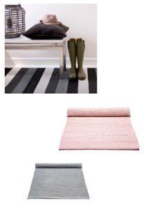 rug-solid3