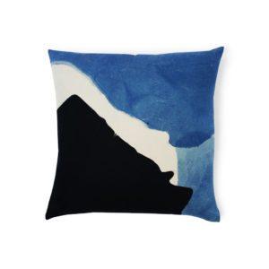 mineral-workshop-pillow-3-trnk
