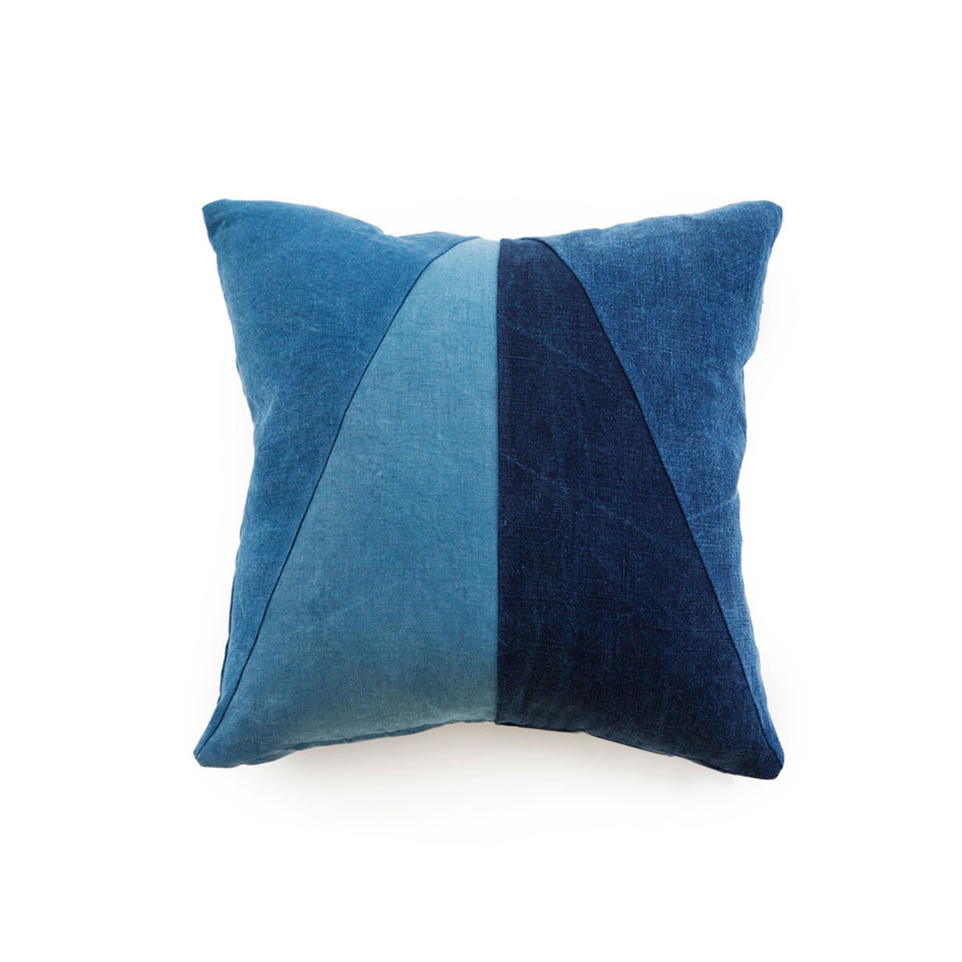 noon-indigo-pillow-trnk