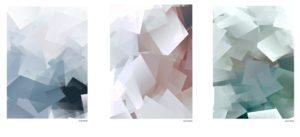 Krystal – Dagens Poster