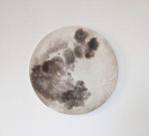 white-sands-moon-3