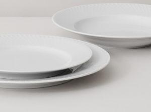 rhombe_plates_softpack-2