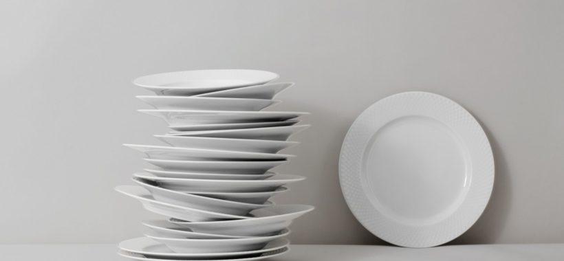 rhombe_plates_softpack-4