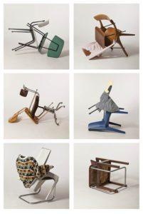 chair-affair2