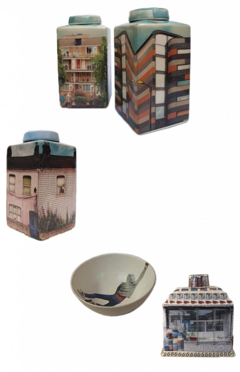 alice-mara_keramik