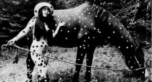 k_horse_play010