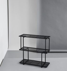 kristinadamstudio_aw15_graphic_shelves