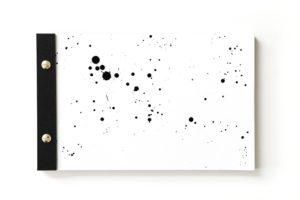 strups_notebook_ps