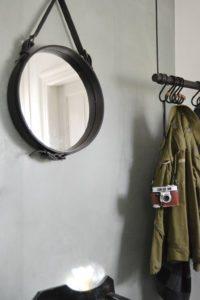 gubi-spejl-indretning-entre-swing