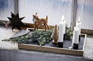 adventsstage-adevent-bakke-messing-tavle