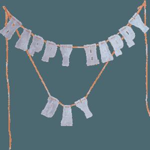 garla-happy_1