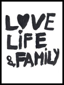 original_love-life-and-family-print