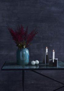 cross-candle-christmas-mood-2-high-table-green-marble