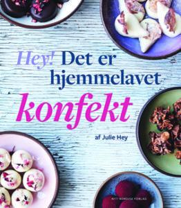 hey-det-er-hjemmelavet-konfekt