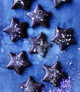 romstjerner