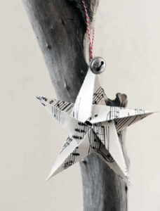 skaermbillede-2015-11-22-kl-19-16-33