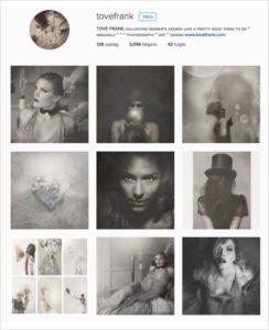 tove-frank-instagram