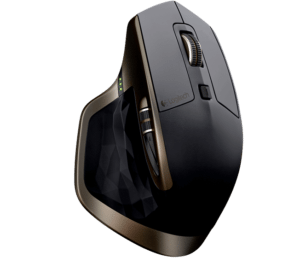mouse_computermouse_logitech