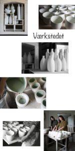 ment-handcraft-ceramic-ment