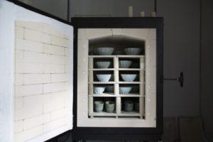 ment-ceramic-handcraft
