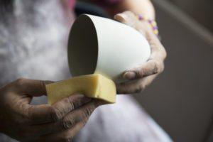 ment-ceramic-nordic-design-cup