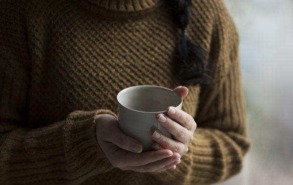 ment-cup-tea-teacup-ceramic-mnordic-design