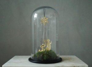 rosendahl-dekoration-1