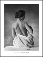 Modesty – Dagens poster