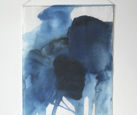 storm-wall-hanging2