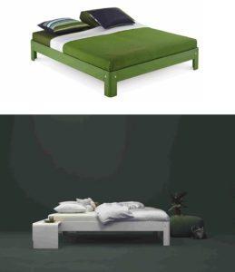 Bæredygtige gaveidéer – VIND et sæt sengetøj