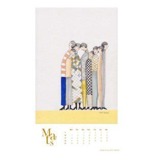 kunstkalender-2016-designfund-4