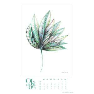 kunstkalender-2016-designfund-11