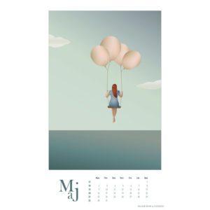 kunstkalender-2016-designfund-6