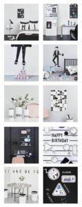 design-letters-styling