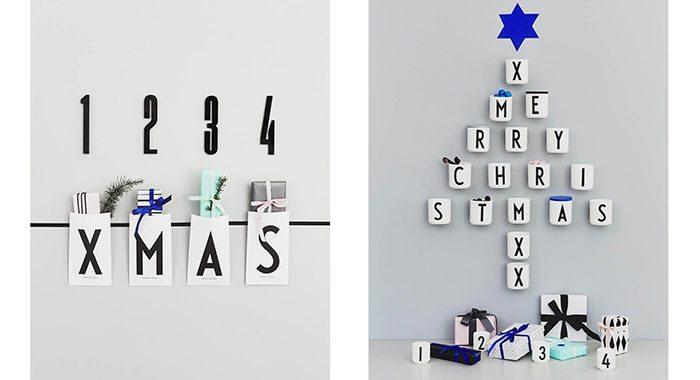 design-letters-god-jul