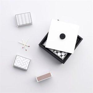matchboxes_mixed_frame10white