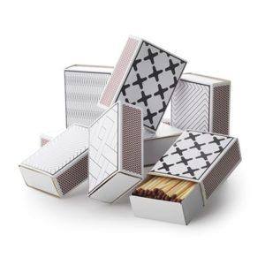 matchboxes_mixed