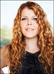 Gaveidé: Online kursus af stylist Christina Wedel? – Vi giver dig special price!