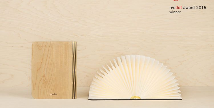 lumio_product_maple_1